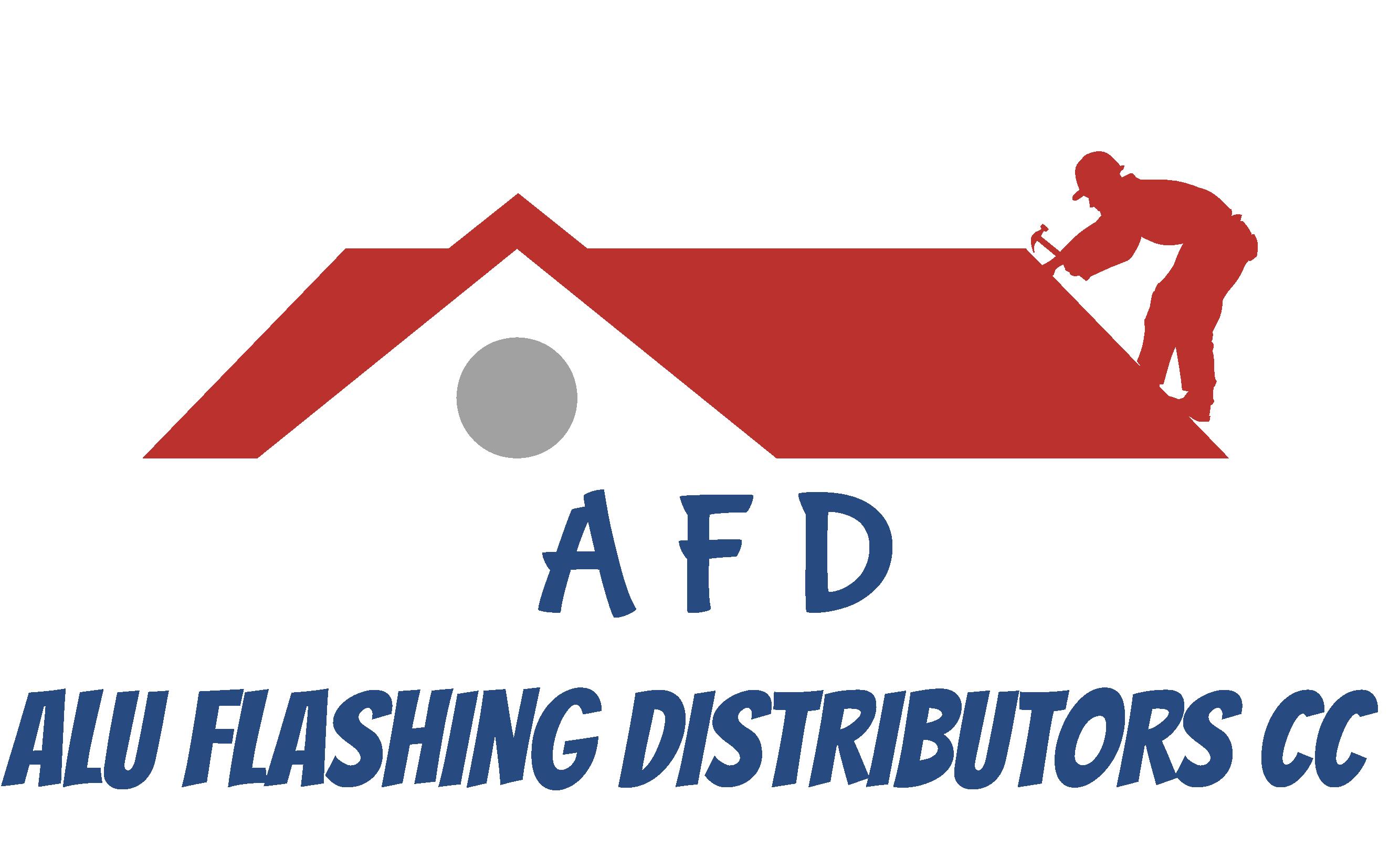 ALU Flashing Distributors: AFD